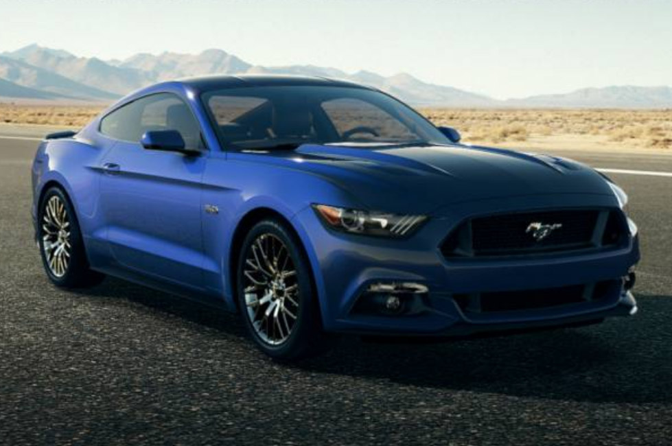 the deep impact blue mustang ecoboost photo thread ford mustang